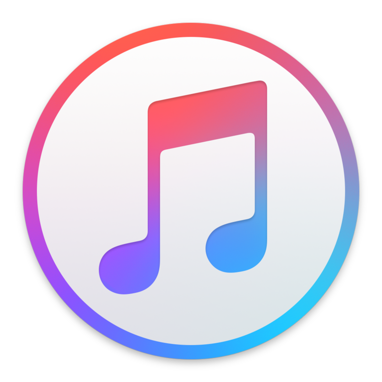 DSEthics iTunes