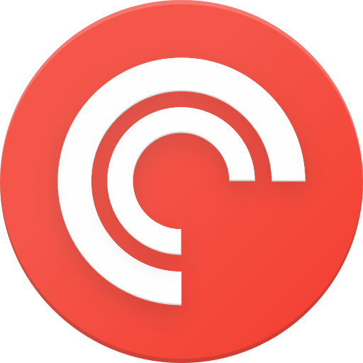 DSEthics Pocket Casts