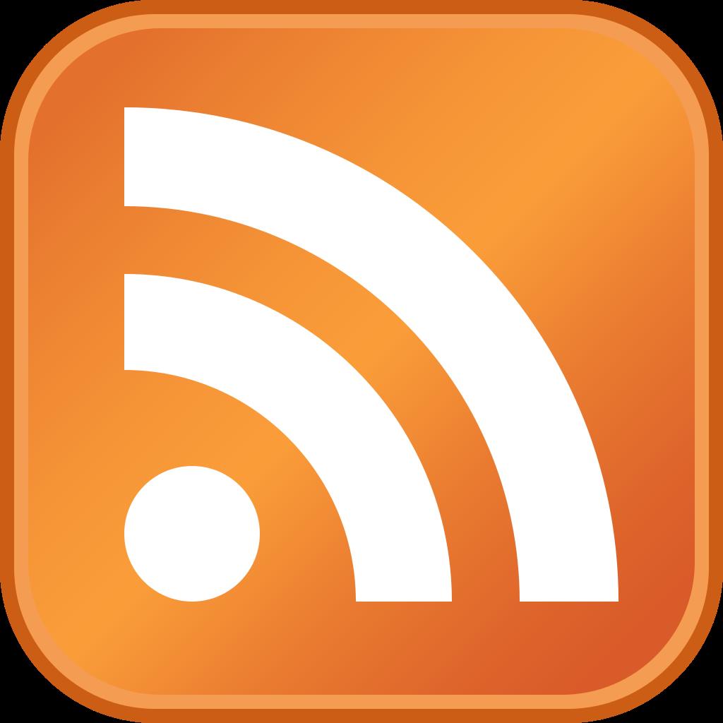DSEthics RSS