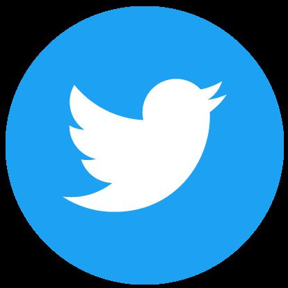 DSEthics Twitter