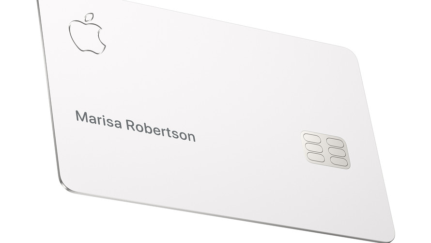 Apple credit card found to have unfair limits